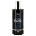 fifty-shades-of-grey-silky-caress-lubricant (1).jpg
