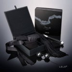 LELO - Dare Me Pleasure Set