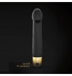 dorcel-real-vibration-m-black-gold-20-sexgadzet-k.jpg