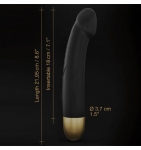 dorcel-real-vibration-m-black-gold-20-sexgadzet-j.jpg