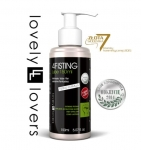 analny-zel-fisting-lovelly-lovers-4fisting-lube-150ml-new-edition-sexgadzet-b.jpg