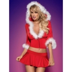 santa-lady-skirty-set-komplet-sm.jpg