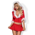 santa-lady-skirty-set-komplet-sm3.jpg