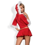 santa-lady-skirty-set-komplet-sm4.jpg