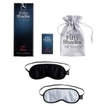 50_Shades_of_Grey_Maseczka_na_oczy_Soft_Blindfold_Twin_Pack_SexShop_SexGadzet_sexshop_b.jpg