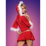 santa-lady-skirty-set-komplet-sm2.jpg