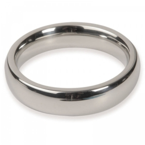 Titus Range: Donut C-Ring 15x8mm