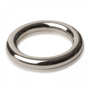 Titus Range: Fine C-Ring 10mm