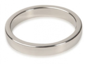 Titus Range: Heavy C-Ring 10mm