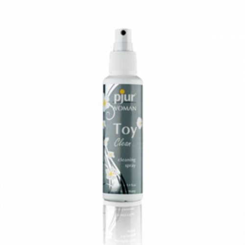 pjur-woman-toy-clean-lube-100-ml.jpg