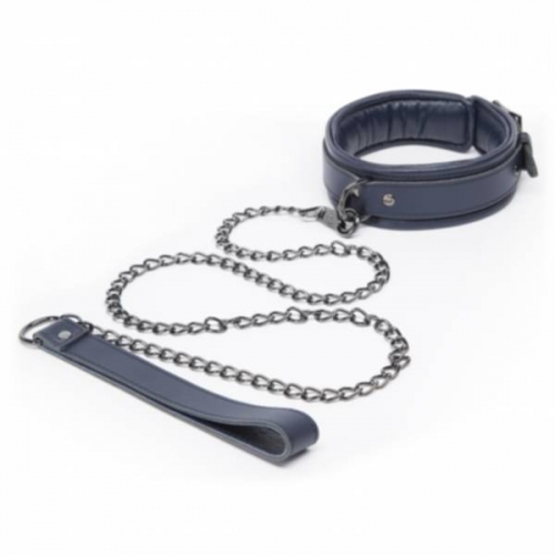 fsog-no-bounds-collection-collar-chain.jpg