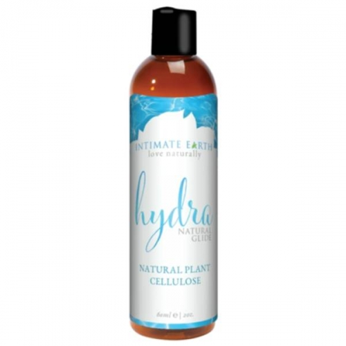 intimate-earth-hydra-water-based-lubricant-60-ml.jpg