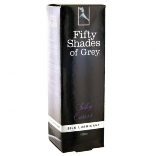 fifty-shades-of-grey-silky-caress-lubricant.jpg